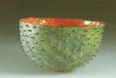 Ganoksin] Jewelry Making - A Fulfilling Absence - The Enamelware ...