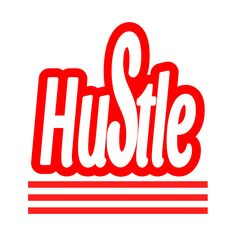 Check out this awesome 'Hustle+to+Success+design' design on Unique T Shirt Design, Hustle, Design Design, Shirt Designs, Success, Gym, Logos, Awesome, Check
