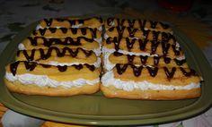 Ecler - reteta si cateva sfaturi by gicuta69   Laura Laurențiu Waffles, Deserts, Advertising, Breakfast, Food, Sweets, Morning Coffee, Essen, Waffle