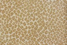 Atelier Habitat Stanton Residential Carpet Georgia Carpet Industries