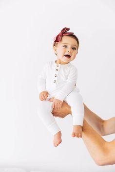 Fashion Kids, Baby Girl Fashion, Newborn Baby Girl Outfits, Baby Girl Clothing, Cute Baby Outfits, Newborn Fashion, Newborn Baby Clothes, Babies Clothes, Stylish Baby Clothes