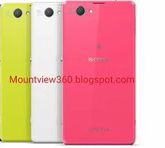 74 best xperia z1 images on pinterest sony xperia mobile phones sony xperia z1 compact is an android smartphone manufactured and marketed by sony sony thecheapjerseys Images