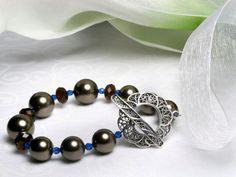 Lisa's Gift Bracelet