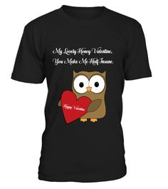 Valentine's Day => Check out this shirt by clicking the image, have fun :) Ple… - Hoodie İdeas Buy Shirts, Cheap Shirts, Cool T Shirts, T Shirt Designs, Matching Couple Shirts, Comic, Valentines Day Shirts, Family Shirts, Sport T Shirt