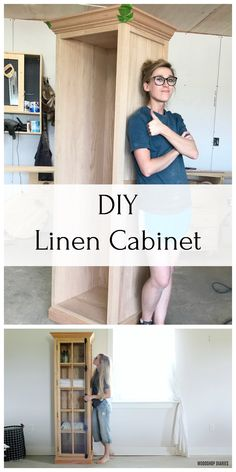 Diy Furniture Projects, Wood Shop Projects, Wooden Pallet Furniture, Building Furniture, Repurposed Furniture, Furniture Makeover, Woodworking Projects, Furniture Decor, Furniture Design