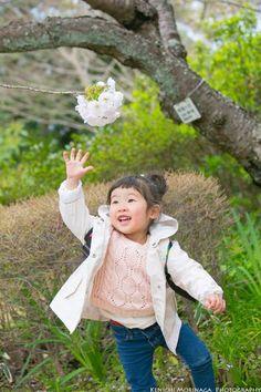 https://www.facebook.com/photo.moriken/photos/a.261895327203227.62099.179707208755373/665522953507127/?type=3
