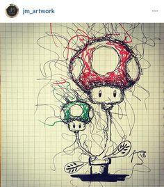 Jm_artwork
