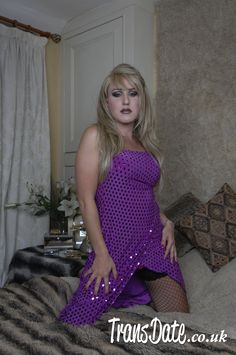 Transdate is a social and dating site for shemales, transexuals, transgender,CD's and their male admirers to meet.TransDate is also a Free to join community including cam chat for instant meets. Transsexual Dating, Male To Female Transformation, Thing 1, Crossdressers, Transgender, Cute Boys, Girly, Feminine, Fashion Outfits