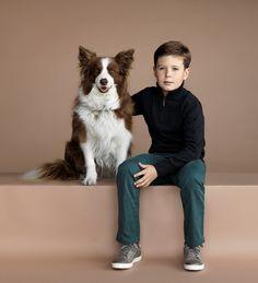 prince Christian of Denmark, son of Crown Princesd Mary