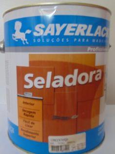 Seladora Concentrada SAYERLACK - R$ 70,00 - TB Texturas e Revestimentos | Tbtexturas