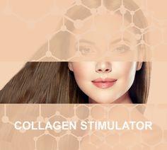 Η Collagen Stimulator είναι νέα ενέσιμη μέθοδος αναζωογόνησης του δέρματος και ενίσχυσης του κολλαγόνου💉  #vivify #vivifyyourself #face #collagen #therapy #dermatologist #aesthetic #hydration #medical #beauty #beautiful #relax Collagen, Movie Posters, Beautiful, Collages, Film Poster, Billboard, Film Posters