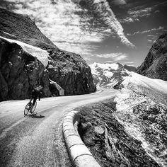 Col de l'Iseran photo credit 1330rc