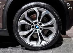 Bmw Wheel Styles 336