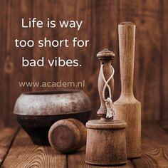Made by http://www.academ.nl/ & http://www.medischeqigong.nl/ #qigong #acupuncture #quotes #wisdom #zen #inspiration