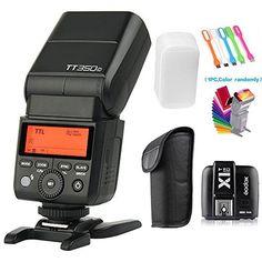 Godox TT350C Mini TTL Wireless Flash Speedlite Light GN36... https://www.amazon.com/dp/B073FH6SRG/ref=cm_sw_r_pi_dp_x_cSMeAbDB4090Z