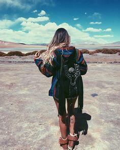 Mais uma lembrança pra guardar na memória... Histórias pra guardar na bagagem,pessoas pra levar pra vida ... Tchau Chile... E ooooooiiiii Fortaleza, CHEGUEi!!!!!! Ainda tenho mil fotos do Atacama Q to louca pra postar... Mas antes que vcs fiquem bravas.... Hoje tem dica nova por aqui