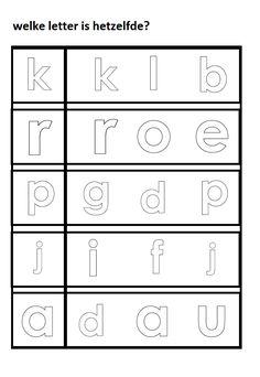 (2015-04) Find de samme bogstaver