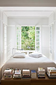 our favorite rooms from pinterest