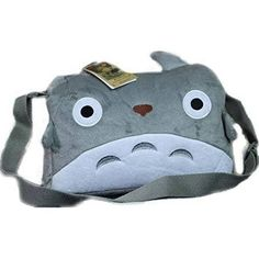 cartoon messenger bag - Google Search