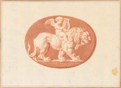 Bernard Picart (Paris 1673-173
