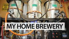 The Home Brewing Laboratory of Every Beer Drinker's Dreams    http://gizmodo.com/5900668/the-home-brewing-laboratory-of-every-beer-drinkers-dreams/gallery/1