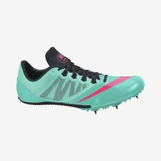 Nike Zoom Rival S 7 Womens Track Spike. Nike Store -only $27 now,special price last 3 days,get it immediatly!