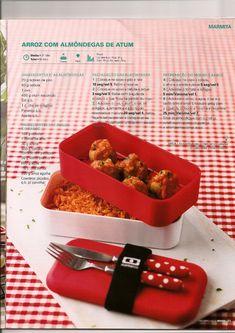 Fish Recipes, Make It Simple, Magazines, Platform, Author, Digital, Books, How To Make, Fish