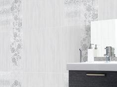 Dolomite RAK Ceramics - Ceramic Tiles, Gres Porcellanato & Bathware. Supplying to landmarks in over 160 countries