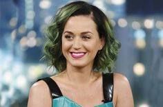 Katy Perry Talks Celebrity Roles: 'Taylor's the Sweetheart, Kanye's the Villain'