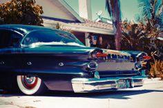 from Flake&Flames #kustom #kulture #custom #cars