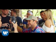 Chris Janson - Fix A Drink (Official Music Video) - YouTube