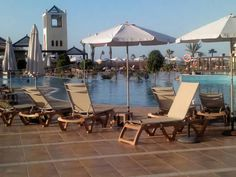 7 meilleures images du tableau Hoteles baratos Saidia | Cheap hotels ...