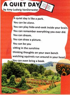 Here's another example of a poetry collage (created at a workshop for teachers in Wichita Falls, TX). This poem is from THE POETRY FRIDAY ANTHOLOGY FOR CELEBRATIONS (edited by Sylvia Vardell & Janet Wong, 2015). Teacher Workshops, Wichita Falls, Pictures To Draw, Collages, Celebrations, Poems, Friday, Poetry, Verses