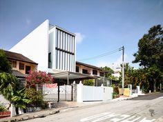 Gallery of Primrose Avenue / HYLA Architects - 10