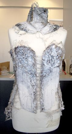 Bethany Bradshaw - A2 Textiles A Level Textiles, Lace Wedding, Wedding Dresses, Rust, Texture, Fashion, Bride Dresses, Surface Finish, Moda