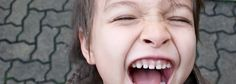 Dealing with kids' anger: When your children feel angry, your job as a parent is not to make them stop. Your job is to support your children in moving through emotions in healthy ways.