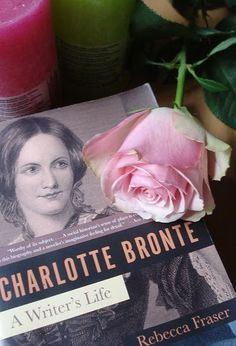 I love the Bronte sisters. This looks good!