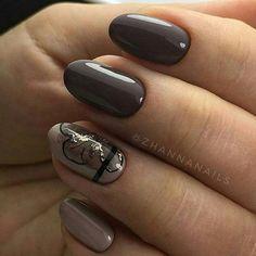 ❄❄❄#follw #followersgratis #lixiogei_kh #nailporn #nailsoftheday #nailswig #nails #mattenails #manicure #venzelnails #ombrecolor #opigelcolor #opi#rainbownails#blakmani #defferent#frenchmanicute#битоестекло #whitefrench#маникюрshellac #темныйманикюр#фольгадлялитья #пигменты#втирочкананогтях #кошачийглаз #коррекциягелевыхногтей