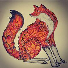 #johannabasford #adultcoloringbook #enchantedforest #staedler