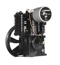 18 best air compressors images on pinterest cars pump and pumps eaton compressor fandeluxe Images