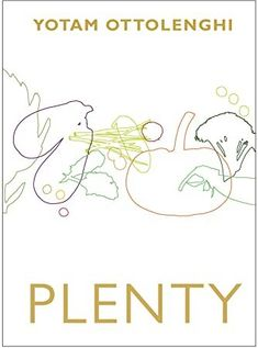 With his fabulous restaurants and bestselling Ottolenghi Cookbook, Yotam Ottolenghi has established himself as one of the most exciting talents in the Yotam Ottolenghi Plenty, Ottolenghi Cookbook, Got Books, Books To Read, It Pdf, Gay, Non Fiction, What To Read, Book Photography