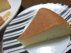 Cheesecake, Sweets, Cooking, Desserts, Recipes, Food, Girls, Kitchen, Tailgate Desserts