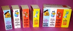 Yo fuí a EGB.Recuerdos de los años 60 y 70. La literatura infantil,libros y cuentos. yofuiaegb Yo fuí a EGB. Recuerdos de los años 60 y 70.