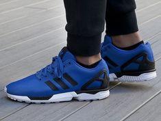 best authentic a613b 6aad0 Adidas ZX Flux Base Tone Nike Cipők, Cipők, Tenisz, Tornacipő, Férfidivat,