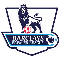How Our AI Got Top Ten in The Premier Fantasy League. Our Moneyball approach to t he EPL Fantasy League Fantasy Football League, Fantasy League, Soccer League, League Gaming, Manchester United, Manchester City, Premier League Logo, Premier League Table, Barclay Premier League