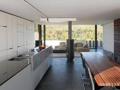 library in stuttgart germany decor and interior pinterest stuttgart. Black Bedroom Furniture Sets. Home Design Ideas