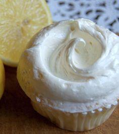 ¿Listos para nuestra sorpresa de este mes? Déjense consentir con nuestro sabor de marzo: deliciosos postres de limón para satisfacer todos los gustos. #MagnoliaBakeryMX #limon #marzo