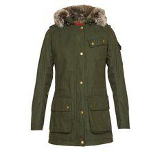 Outwood Parka-Jacket-Olive_Red-MannequinF-LWB0295OL71.jpg barbour