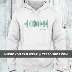 Religious by Ne-Yo  Design your own @ teesounds.com  HOODIES COMING SOON