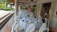 Somos expertos en hacer que tus eventos sean espectaculares, para que tus invitados se lleven los mejores recuerdos!!!